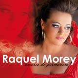 Raquel Morey (Disco 2011)