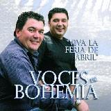 Voces de Bohemia