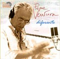 Disco 2010: Pepe Ventura