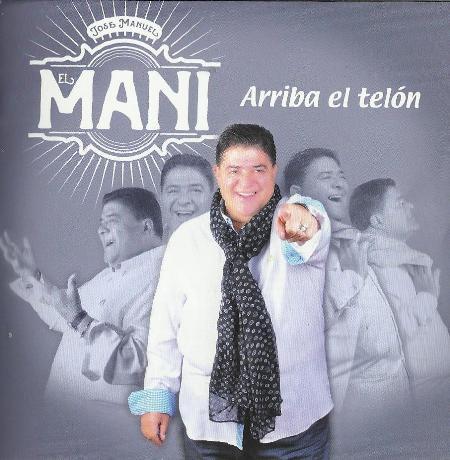 jose-manuel-qel-maniq
