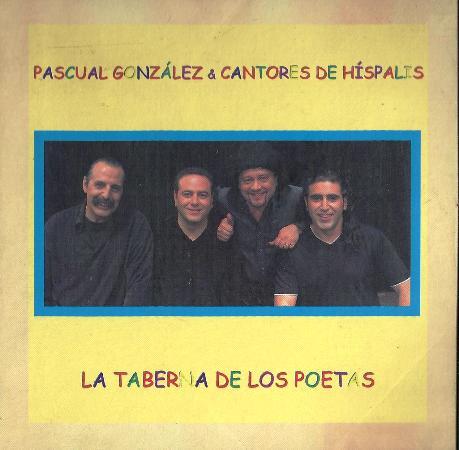 cantores-de-hispalis