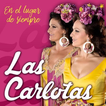 las-carlotas