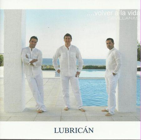 Lubrican