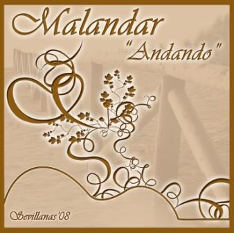 Malandar