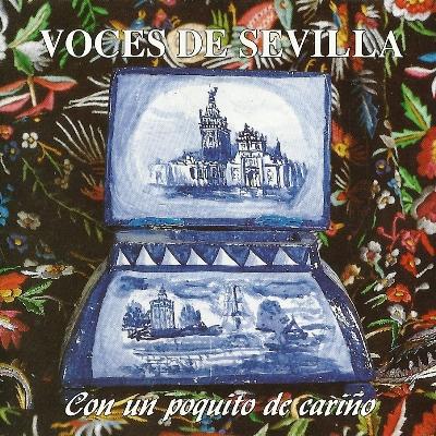 Voces de Sevilla