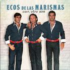 Disco 2010: Ecos de las Marismas