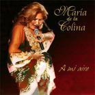 Disco 2010: Maria de la Colina