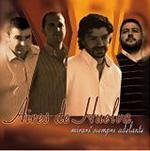 Aires de Huelva