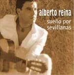 Alberto Reina
