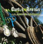 Carlos Arenas