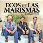 Disco 2011: Ecos de las Marismas