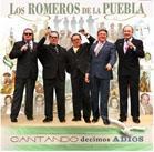Disco 2011: Los Romeros de la Puebla