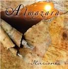 Almazara (Disco 2011)