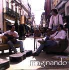 Andares (Disco 2011)