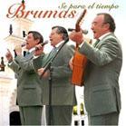 Disco 2011: Brumas