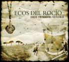 Disco 2011: Ecos del Rocío