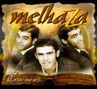 Melhaza (Disco 2011)