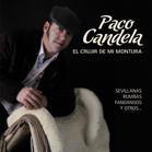 Paco Candela (Disco 2011)