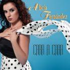 Alicia Fernández (Disco 2012)