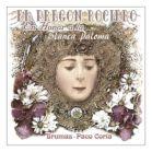 DISCO 2012: