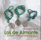Disco 2012: Los de Almonte