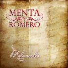 Menta y Romero (Disco 2012)