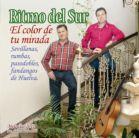 Disco 2012: Ritmo del Sur