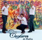 Cantares de Huelva (Disco 2012)