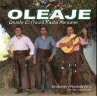 Disco 2012: Oleaje