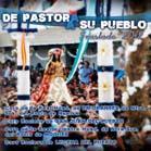 Disco 2013: De Pastora a su Pueblo