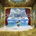 Discos 2013: Ecos del Rocío