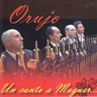 Disco 2013: Orujo