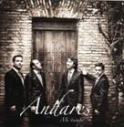 Andares (Disco 2013)