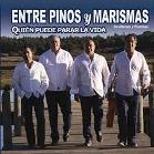 Disco 2013: Entre Pinos y Marismas