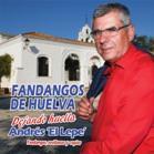 Disco 2014: Andrés