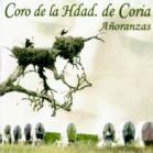 Disco 2014: Coro Hermandad de Coria