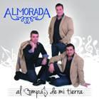Disco 2014: Almorada