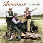 Discos 2014: Brumas