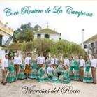 Disco 2014: Coro Rociero de la Campana
