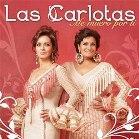 Disco 2014: Las Carlotas