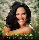Disco 2014: Carmen Nuño