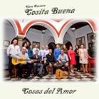 Disco 2014: Coro Rociero Cosita Buena