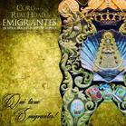 Disco 2014: Coro Hermandad de Emigrantes
