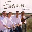 Disco 2014: Esteros