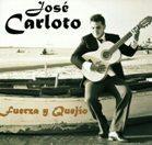 Disco 2014: José Carloto