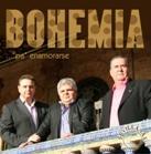 Disco 2015: Bohemia