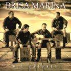 Disco 2015: Brisa Marina