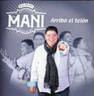 Disco 2015: José Manuel