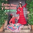 Disco 2015: Entre Pinos y Marismas