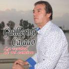 Disco 2015: Guillermo Calado